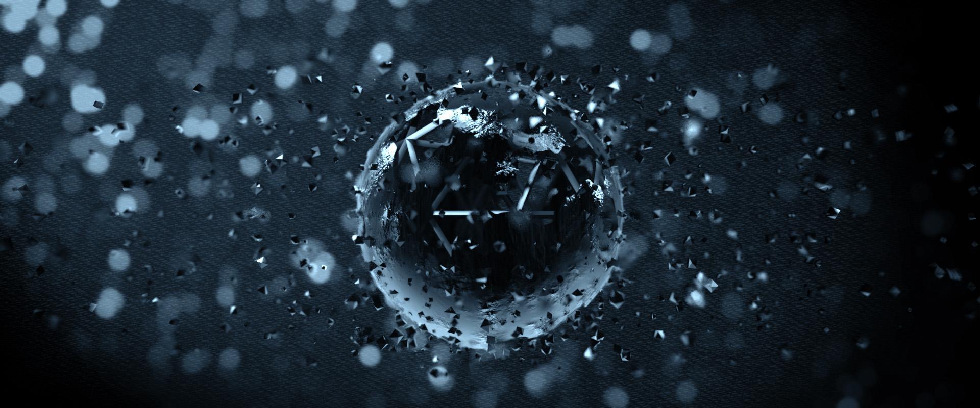 Splitterball_800